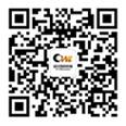 城市围棋联赛微信
