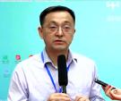 广梧六堡茶:与城围联合作 学习城围联创新