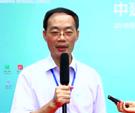 广西粮油科学研究所:分享好产品 祝城围联圆满成功