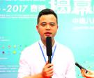 南宁呵护健康体检中心:城围联开创围棋联赛全新模式