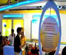 广西粮油科学研究所:精心打造环保生态油产品