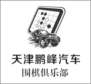 天津鹏峰汽车围棋俱乐部
