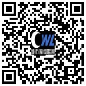 城围联比赛系统安卓APP下载
