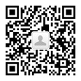 华智体育官方微信